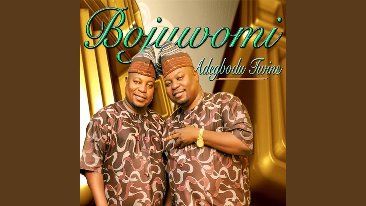 Download Bojuwomi