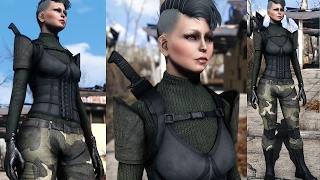 Upcoming Mods - Episode 37 - Fallout 4 (PC/Xbox One)