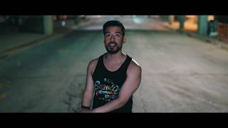 Chino - Move On (Official Video)