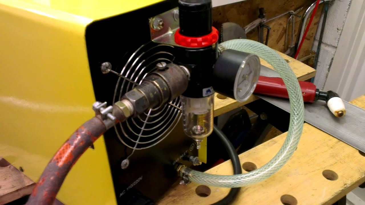 maxresdefault 3 in 1 welder plasma stick welder youtube  at honlapkeszites.co