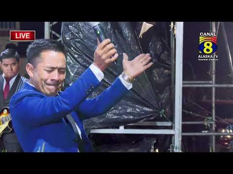 Canal N En vivoиз YouTube · Длительность: 10 мин51 с