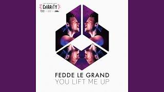Mree lift me up (instrumental/karaoke) hd youtube.