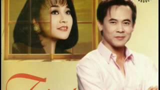 Thái Châu -  Xa dấu tình hồng