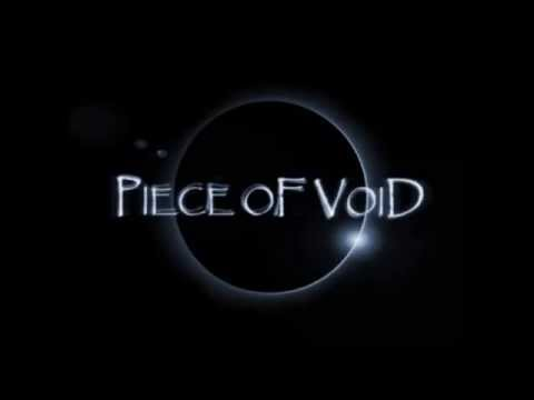 Piece of Void - Personality Burnout