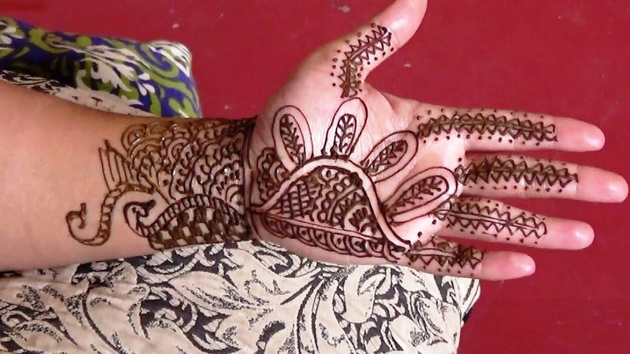 Mehndi designs 2016 37 mehndi designs 2016 36 mehndi designs - Mehndi Designs 2016 37 Mehndi Designs 2016 36 Mehndi Designs 5