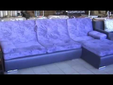 Арс-мебель мебельная фабрика москва.