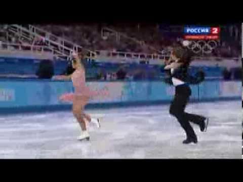 видео: Ильиных и Кацалапов   третьи, Боброва и Соловьев в двух шагах от пьедестала