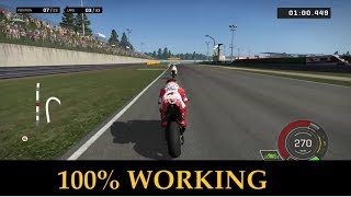 [ 100% ] SURE Download + Install MOTO GP 13 Racing game for pc