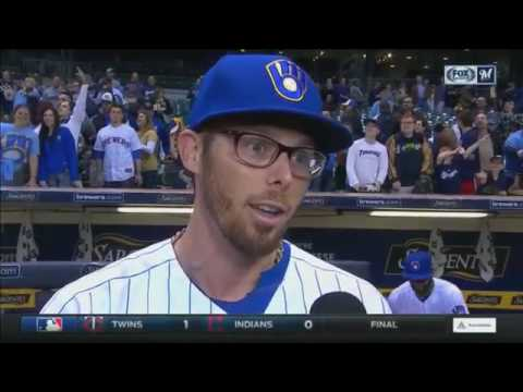 Eric Sogard: 'I'm happy to be back ... playing the game I love'