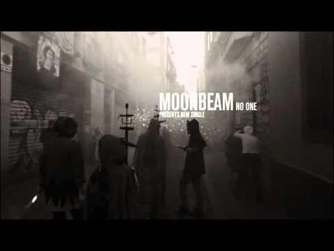Moonbeam - Emotion (D'n'B) - скачать и слушать mp3 на большой скорости