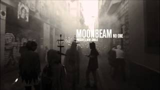 Moonbeam No One (unofficial radio edit)