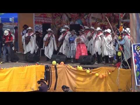 CANGALLO CORAZON PUKLLAY 2017 PROD. REY DAVID 989967258 Y SAÑAYCA PROD.989967261