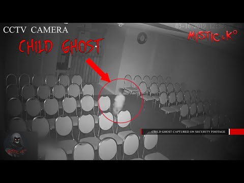 Призраки.Привидения.Духи.Фантомы./Ghost caught on camera/videos de fantasmas/echte geister videos