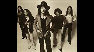 Ritchie Blackmore and Ronnie James Dio Interview  from Australian Radio 1976