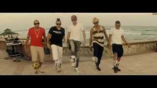 MY ENRIQUE IGLESIAS BAILANDO VIDEO (English Version) WORLD CUP 2014 UNOFFICIAL SONG