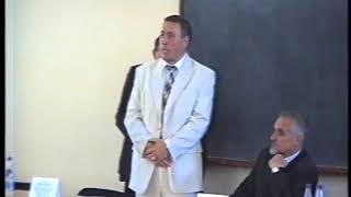 АРХИВ Семинар - совет по охране труда 7 _09_ 2006