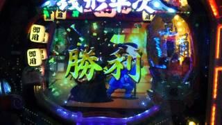 こちらで解説してます↓ http://plaza.rakuten.co.jp/musii/diary/?ctgy=0.