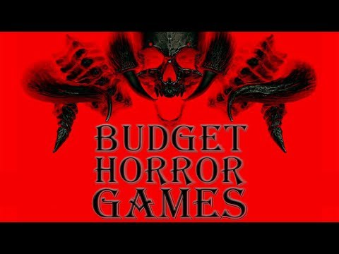 👻 Top 10+ Cheap Horror Games On Steam | SKYLENT