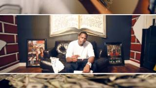 Slim Thug & Boss Hogg Outlawz - Hustla Feat. Kez (Official Video).mp4
