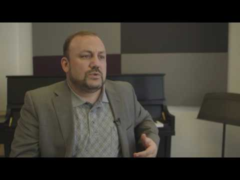 Nadine Benjamin Interviews Jack Livigni On Caruso And Callas - Nadinebenjamin Com