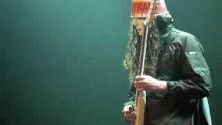 Play Transmutation 5 (Ascent) (live)