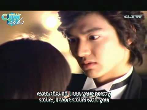 Download Because I'm Stupid - Boys Over Flowers.mp4