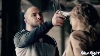 Мажор 2 сезон (Премьера!!!) анонс и дата выхода