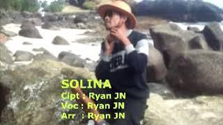 Download lagu populer 2015#OI SOLINA(lanjut) Ryan JN