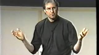 Gambar cover Steve Jobs - Apple Core value