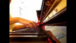 Video Fujita Maiko - Nee [Hiiro no kakera OP song] Piano download MP3, 3GP, MP4, WEBM, AVI, FLV Juni 2018