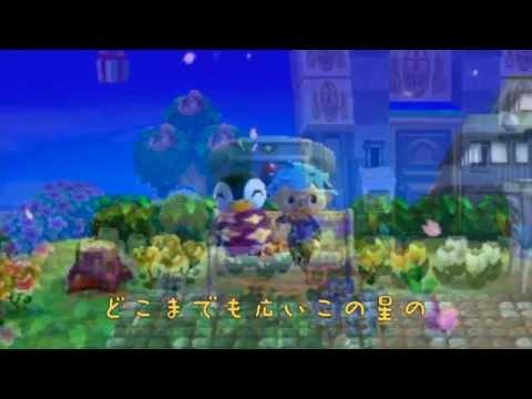 【初音ミク】ボクらの場所 -summer bossa-【オリジナル曲】