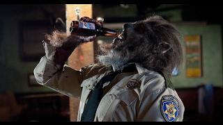 WolfCop Full Movie