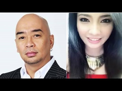 Filipina Girl Needs Her Meat! Tim K from YouTube · Duration:  21 minutes 13 seconds