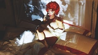 "Neon Hitch - ""Midnight Sun"" (Official Music Video)"