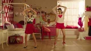 Minnie et Toi : Danse et amuse-toi ! - Episode en entier - Exclusivité Disney Channel !