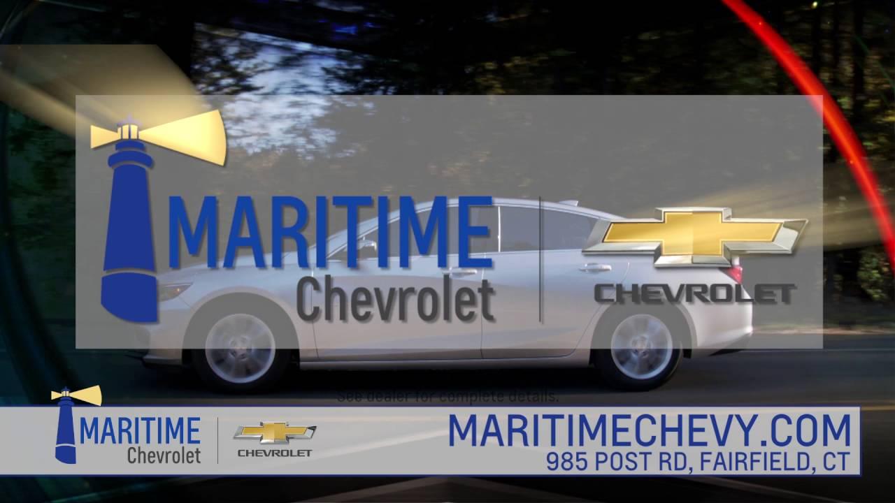Maritime motors fairfield ct for Maritime motors fairfield connecticut