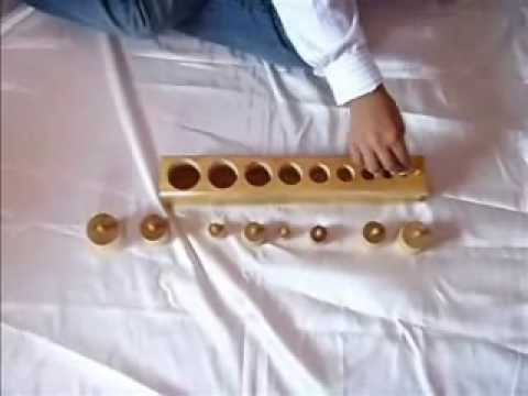 einsatzzylinder-/-zylinderblöcke---montessori-material-lernvideo