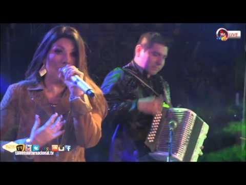 TLI Presenta--Diana reyes--La Mosquita muerta [ En Vivo ] @ reverb 2016