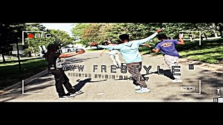 Download lagu Swipey - Ewww Freestyle | OFFICIAL VIDEO BY: @SIRSHAHLY