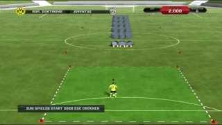 Fifa 13: Alle Skill Games [720p HD]