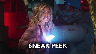 """Marvel's Cloak and Dagger 1x07 Sneak Peek #2 """"Lotus Eaters"""" (HD) Season 1 Episode 7 Sneak Peek #2"""