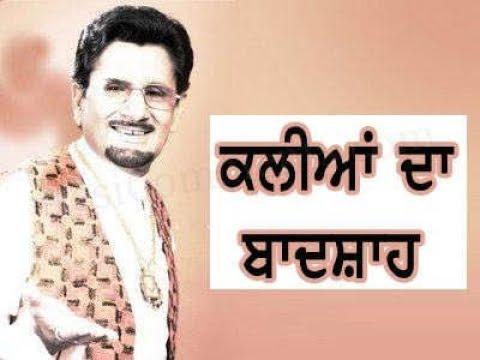 Manke Ton Manak || Jazzy B || Kuldeep Manak || whatsapp status video || by munde pindaan wale