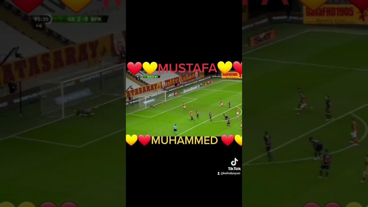 mustafa muhammed - YouTube