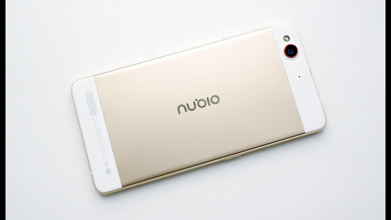 Подробные характеристики смартфона zte nubia z9 max 2gb, отзывы покупателей, обзоры и. В отличие от nubia z9 mini, микрофон расположен с удобной стороны для тех, кто привык. Ответить19 февраля 2016, москва.
