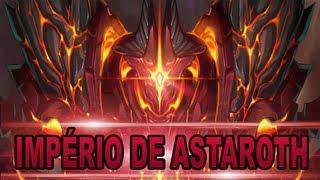 Silvio Santos Jogando Grand Chase - Império De Astaroth
