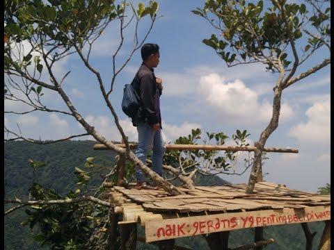 Gardu Pandang Ternadi, KUDUS