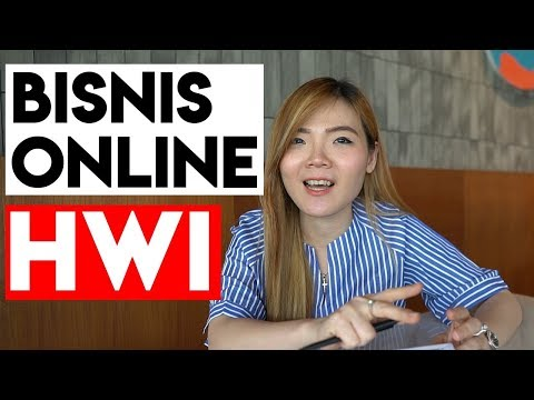 presentasi-bisnis-online-hwi-by-haichannel