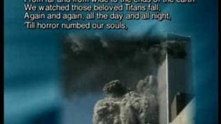 Angels Over America, 9/11 Memorial Video by Carolyn K. Long