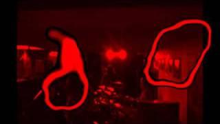 Gorgasm-Orgy Of Murder Promo 2010