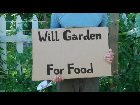 Kitchen Gardeners International<a href='/yt-w/JazPrqXTnWA/kitchen-gardeners-international.html' target='_blank' title='Play' onclick='reloadPage();'>   <span class='button' style='color: #fff'> Watch Video</a></span>